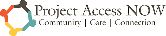 Image result for project access now