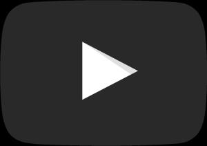 YouTube-icon-dark