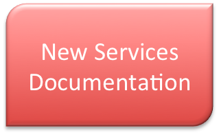 newservicesdocument